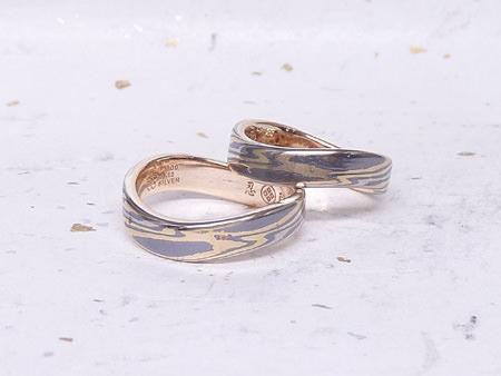 14052801木目金の結婚指輪_Y002.JPG