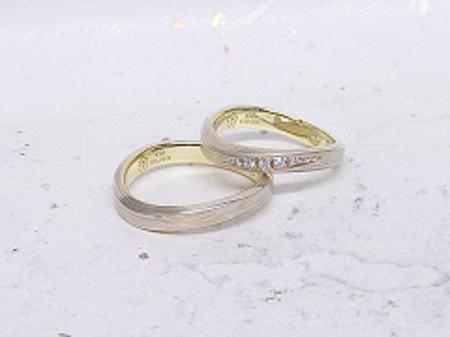 14052801木目金の結婚指輪_Z002.JPG