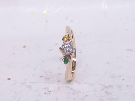 14052901木目金の婚約指輪_D002.JPG