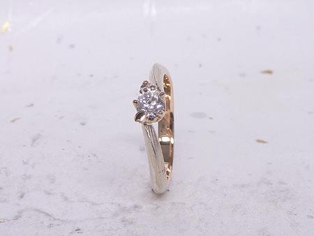 14052901木目金の婚約指輪_U002.jpg