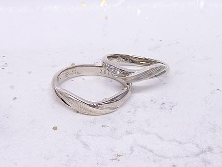 14052901木目金の結婚指輪_J002.JPG