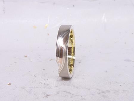 14053001グリ彫の結婚指輪_C002.jpg