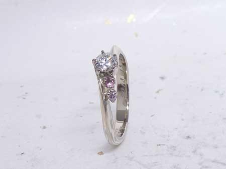 14053101木目金の婚約指輪_O002.jpg