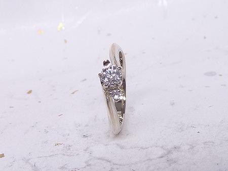 14053102木目金の婚約指輪_A002.JPG