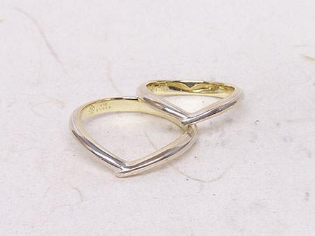 140062903木目金の結婚指輪_D002.jpg