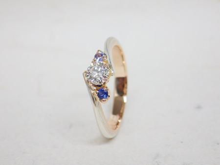 14062901木目金の婚約指輪_O001.jpg