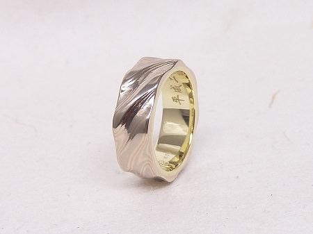 14062902木目金の指輪_Y001.jpg