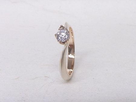 14063001木目金の結婚婚約指輪G_001.JPG