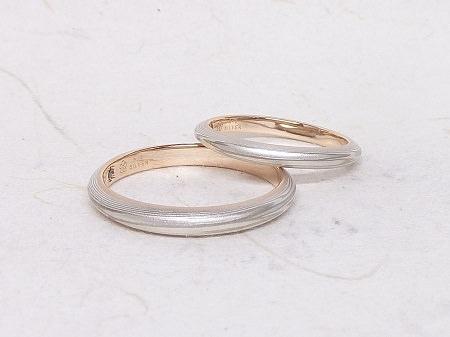 14063001木目金の結婚婚約指輪G_002.JPG