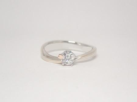 木目金の結婚指輪_G001.JPG