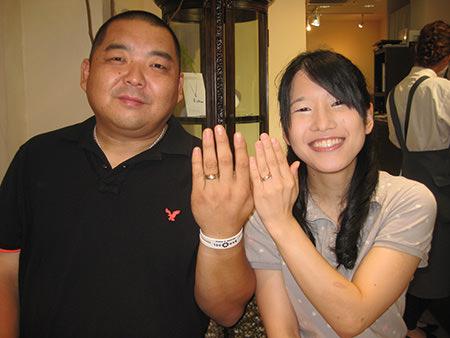 14062901木目金の結婚指輪N_001.JPG