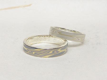 14072901木目金の記念指輪_U002.jpg