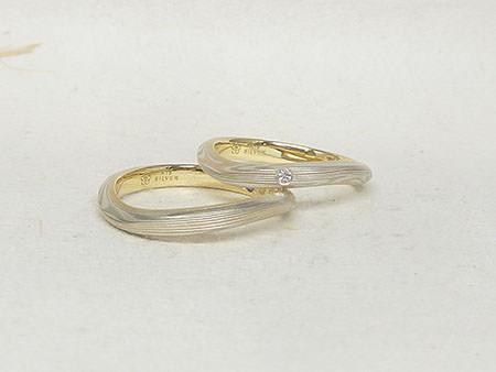14073101木目金結婚指輪_D002.jpg