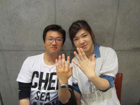 14083102木目金の結婚指輪_U001.jpg
