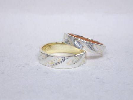 14083102木目金の結婚指輪_U002.jpg