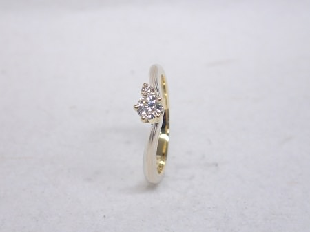 14083199木目金の婚約指輪_Y002.JPG