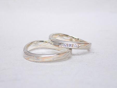 1401023013木目金の結婚指輪_N002.JPG