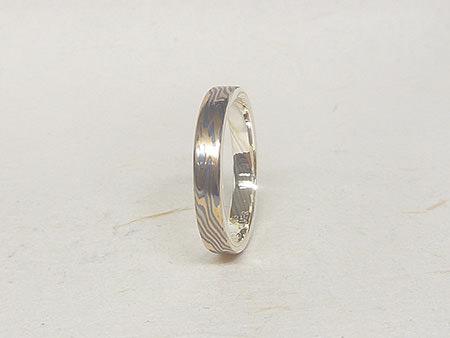 1401023013木目金の結婚指輪_N003.JPG