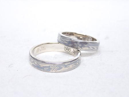 14083101木目金の結婚指輪_N002.jpg