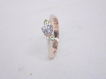 14102601木目金の結婚指輪_N002.jpg