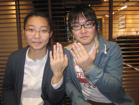14102801木目合せの結婚指輪C003.JPG