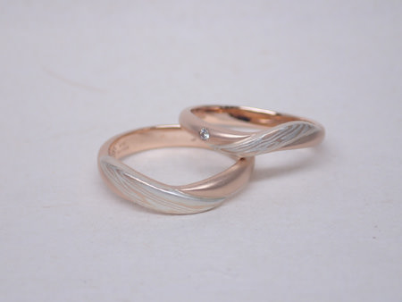 14102801木目合せの結婚指輪C001.JPG