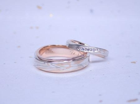 14102901木目金の結婚指輪U_002.JPG