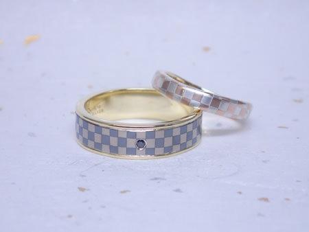 14103001寄金細工の結婚指輪_C002.JPG