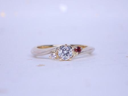 14103001木目金の婚約指輪_C002.JPG
