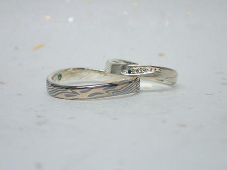 14103001木目金結婚指輪_J002.jpg