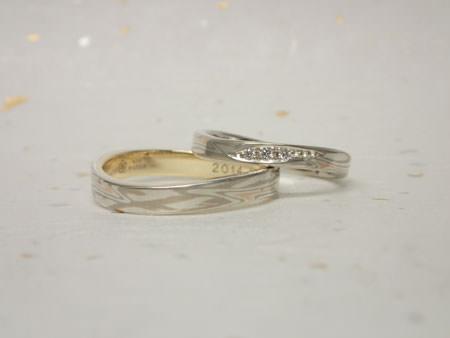 14103101木目金の結婚指輪_U001.jpg