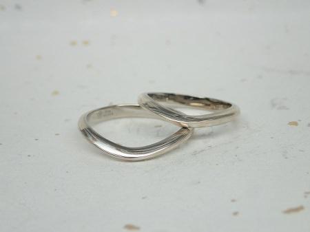 14103101木目金の結婚指輪_S002.JPG