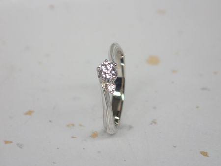 14113001木目金の婚約指輪_H002.jpg