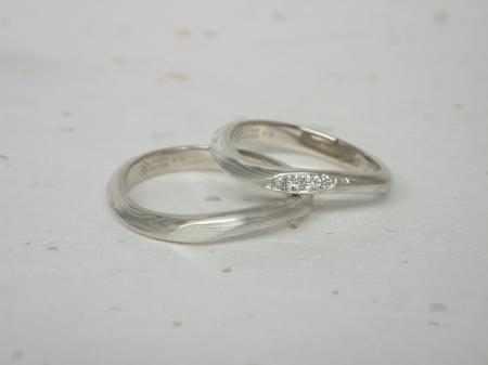 14113001木目金の結婚指輪_002D.JPG