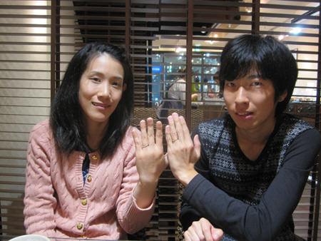 14113001木目金の結婚指輪_C001.JPG