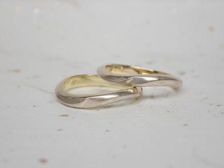 14113001木目金の結婚指輪_C002.JPG