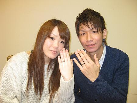 14113002寄金細工の結婚指輪N001.JPG