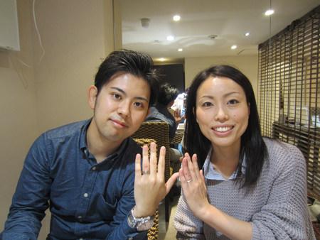 14113002木目金の結婚指輪_K001.JPG