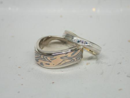 14113002木目金の結婚指輪_K002.JPG