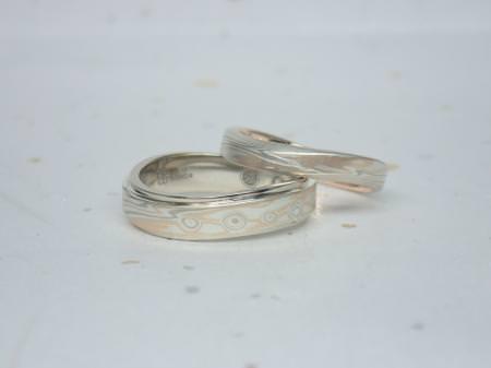 14113002木目金の結婚指輪_Z002.JPG