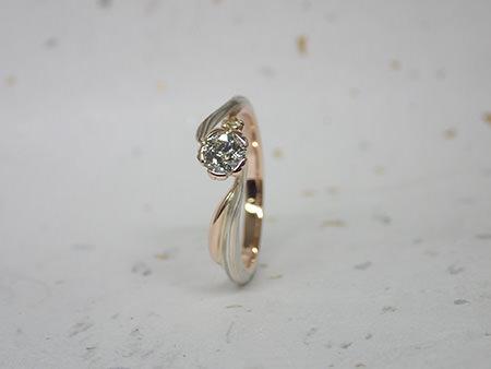 14113002木目金結婚指輪_J002.jpg