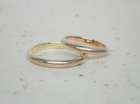 140331木目金の結婚指輪_N002.jpg