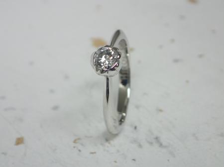 14122002プラチナの婚約指輪_N002.JPG