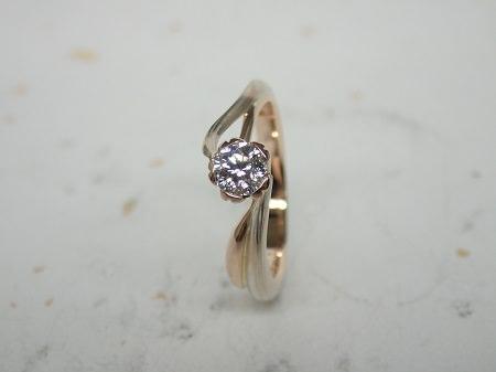 141221木目金の婚約指輪_L002.jpg