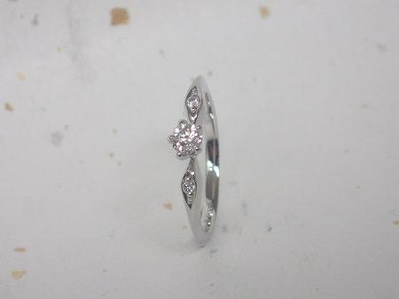 14122503さくらダイヤモンドの婚約指輪_G002.JPG