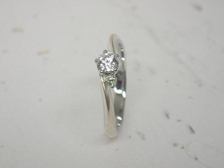 14122701木目金の婚約指輪D_002.JPG