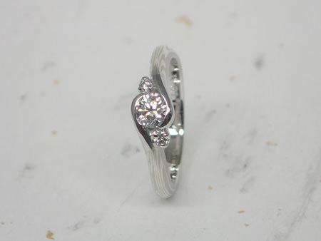 14122701木目金の婚約指輪N_001.JPG