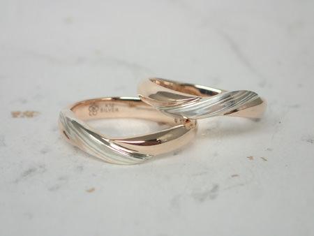 14122801木目金の結婚指輪_U002.jpg