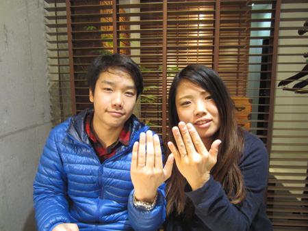 14122801木目金の結婚指輪_U001.jpg