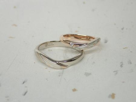 14122803_木目金の結婚指輪_M002.jpg